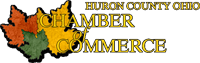Huron County Chamber of Commerce