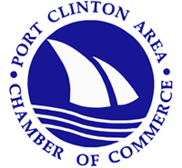Port Clinton Area Chamber of Commerc